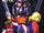 Mobile Suit Gundam/Episodes