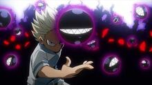 My Hero Academia Episode 79 - Toonami Promo