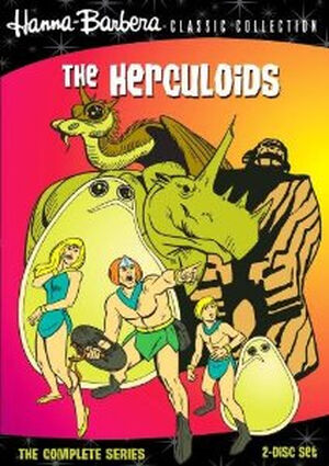 The Herculoids DVD Cover.jpg