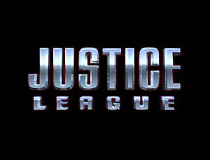 Justice league title.jpg