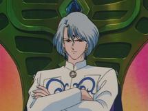 Diamond (Sailor Moon)