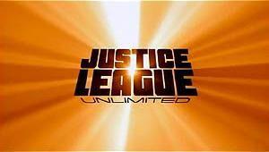 Justiceleagueunlimited-title.jpg