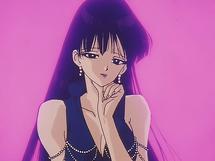 Mistress 9 (Sailor Moon)