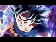 Toonami - Dragon Ball Super- Episode 129 Promo (HD 720p)