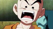 Dragon Ball Super Episode 121 - Toonami Promo