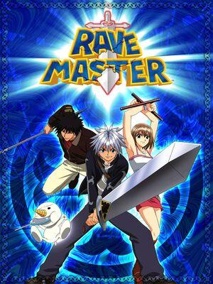 Rave Master.jpg