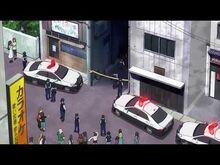 Toonami - My Hero Academia- Episode 24 Promo (HD 1080p)