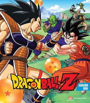 DBZ Season 1 Blu Ray.jpg