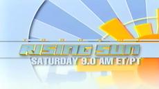 Rising Sun(9-12).png