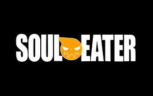 Soul Eater Logo.jpg