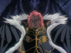 King Beld (ROLW)