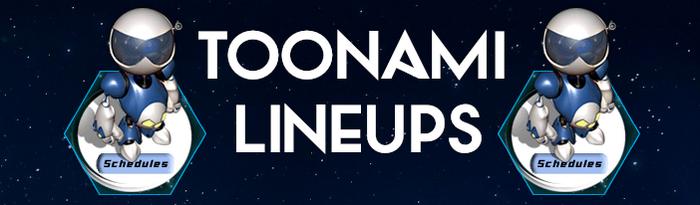 Toonami Lineups TOM1.png