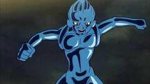 Dragon Ball Super Episode 107 - Toonami Promo