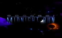 Midnight Run 1999