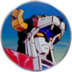 Voltron Ring.png