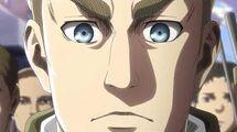 Attack on Titan Episode 40 - Toonami Promo