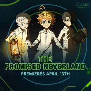 Promised Neverland.jpg