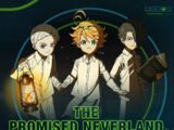 The Promised Neverland/Episodes