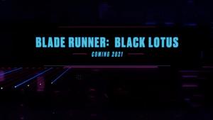 Black Lotus.png