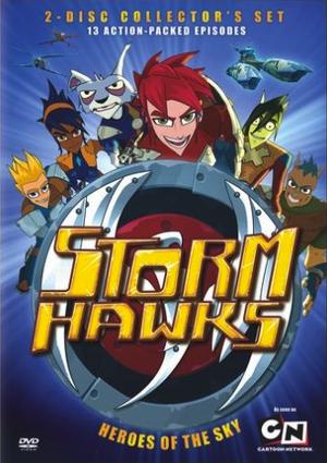 Storm Hawks DVD.png
