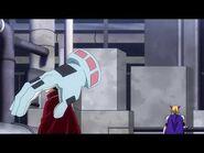 Toonami - My Hero Academia Episode 93 Promo (HD 1080p)