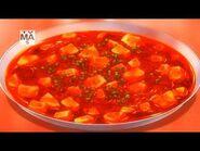 Toonami - Food Wars Episode 39 Promo (HD 1080p)