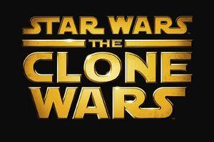 Star Wars the Clone Wars title.jpg