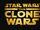 Star Wars: The Clone Wars/Episodes