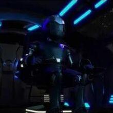 Toonami Inflight Movies Intro (2014)