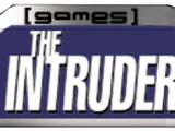 The Intruder (T.I.E. Game)