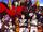 Dai-Guard/Episodes