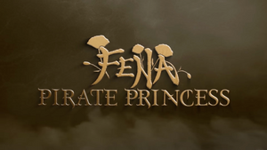 Fena Pirate Princess Title.png