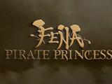 Fena: Pirate Princess/Episodes