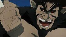 One Punch Man Episode 21 - Toonami Promo