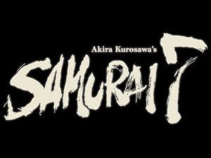 Samurai 7 title.jpg