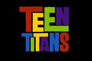 Teen Titans Logo.jpg