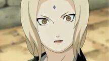 Naruto Episode 88 - Toonami Promo