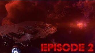 Countdown - Episode 02