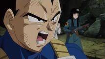 Dragon Ball Super Episode 62 - Toonami Promo