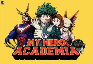 My-Hero Academia AS.png