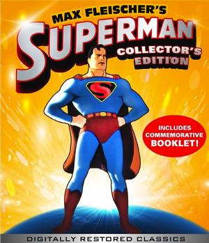 Fleischers Superman.png