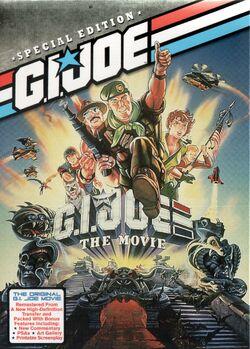 GI Joe The Movie.jpg