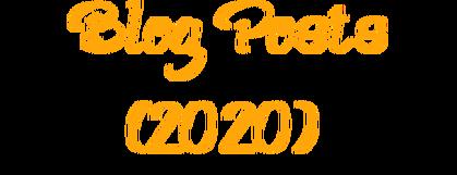 BlogPost2020Beige.png