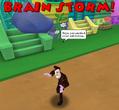 Brainstormmoverandshaker.png