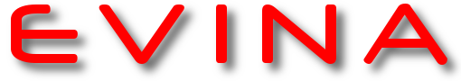 Theevina userpage logo.png