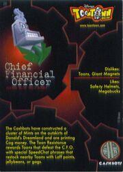 TT CFO Card Back 1 .jpg