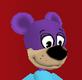 Purple-color