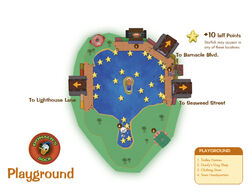 Donald's Dock Map.jpg