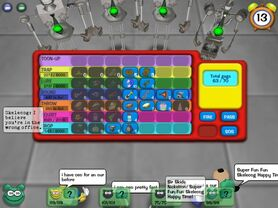 Skelecogs In Cashbot HQ.jpg