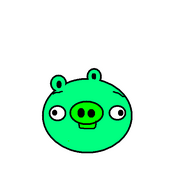 Basic Pig